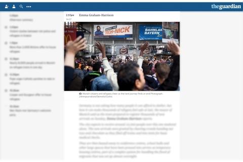 guardian_editorial_090615
