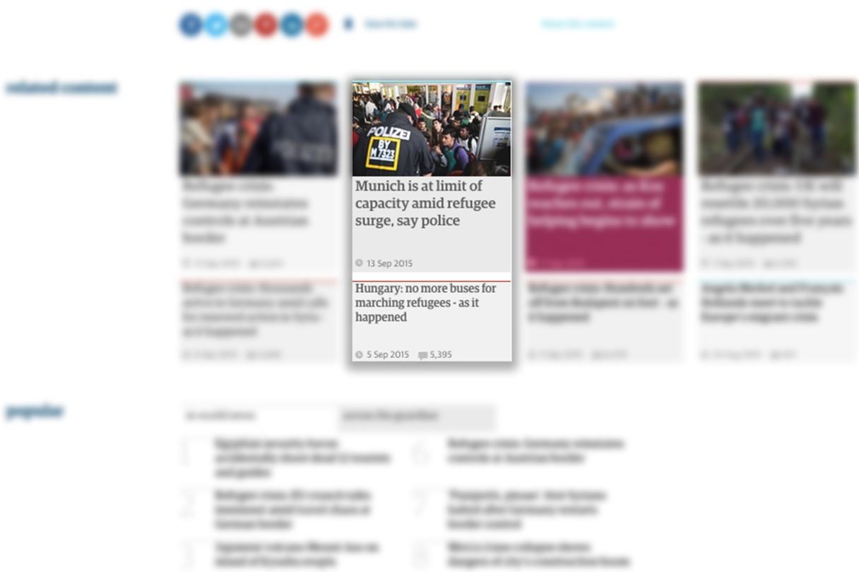 guardian_thumbnail_130915