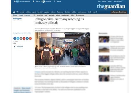 guardian_editorial_130915