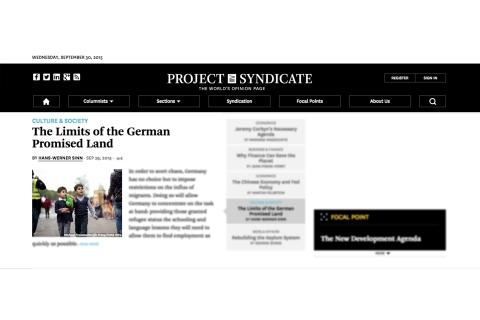projectsyndicate_thumbnail_300915