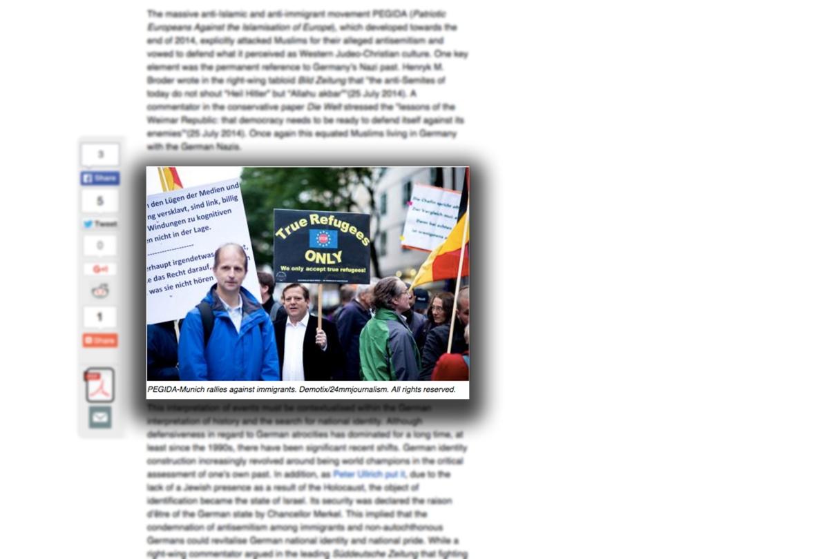 opendemocracy_011015