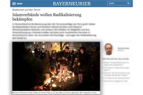 bayernkurier-1_261115