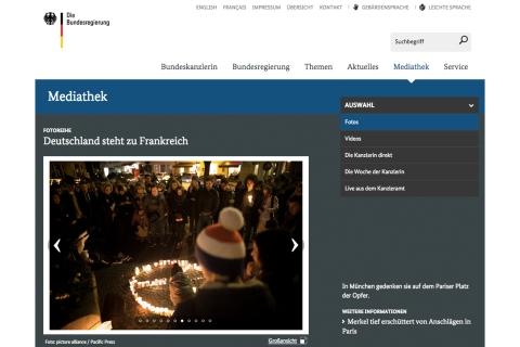 bundesregierung201115