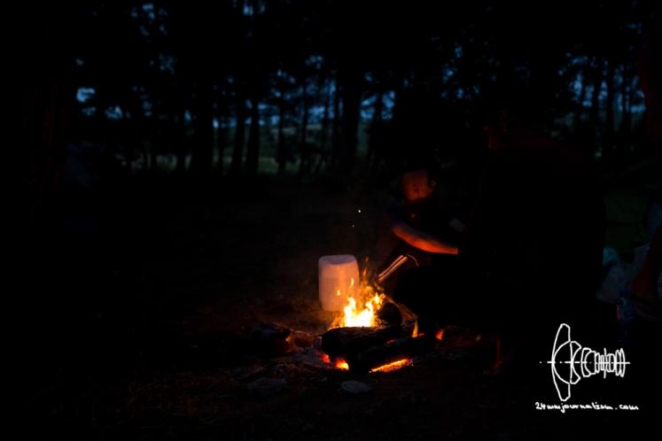 BP_camp_20160613_1