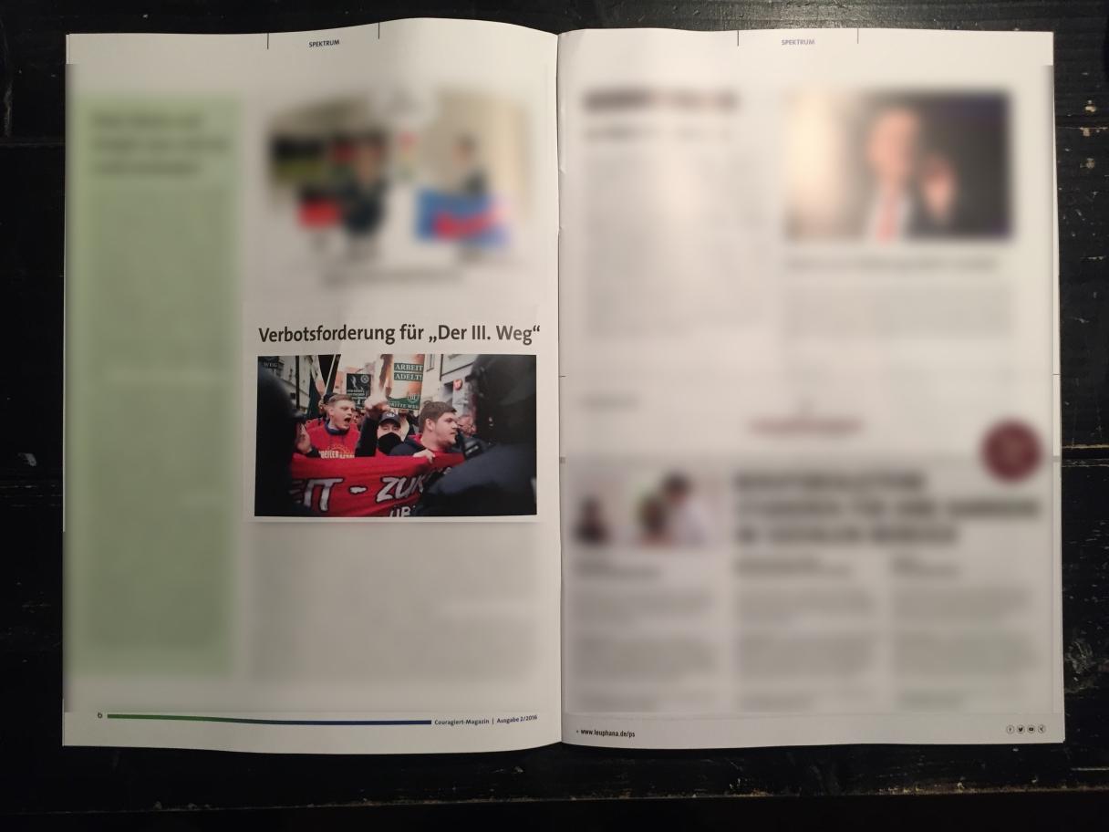 publication_couragiert-magazine_2016-2