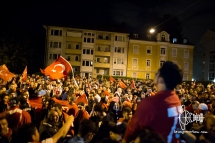 turkish-nationalists-consulate-20160716_5