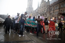 refugeeprotest_innenstadtdemo_20160916_8