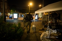 refugeeprotest_night_20160920_5