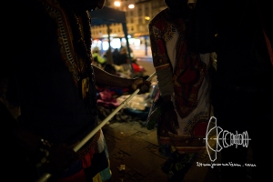 sendltor-refugeestrike__7160909