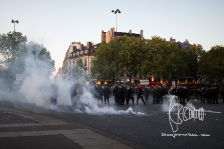riotsparis-20170423_14