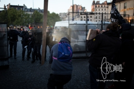 riotsparis-20170423_18
