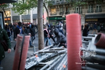riotsparis-20170423_25