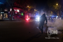 riotsparis-20170423_39