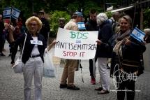 bds-gasteig-blog_20170524_2
