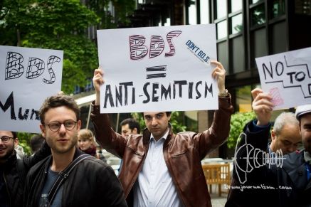 bds-gasteig-blog_20170524_3