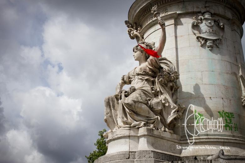 paris-mayday_blog_20170501_10