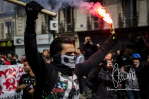paris-mayday_blog_20170501_19