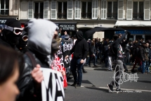 paris-mayday_blog_20170501_20
