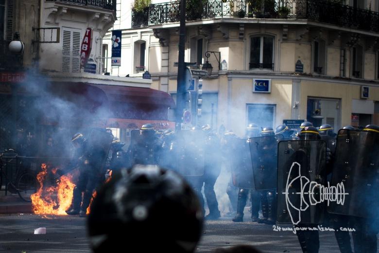 paris-mayday_blog_20170501_28