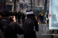 paris-mayday_blog_20170501_33