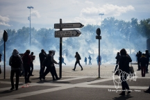 paris-mayday_blog_20170501_40