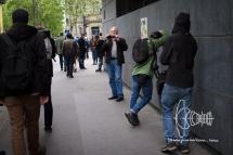 paris-mayday_blog_20170501_44