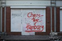 hamburg_20170708_131